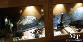 Stitzel-Weller display