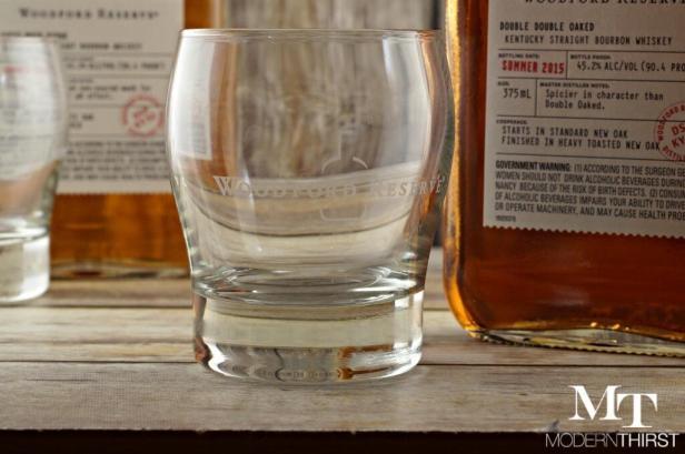 woodford-distillery-series-3